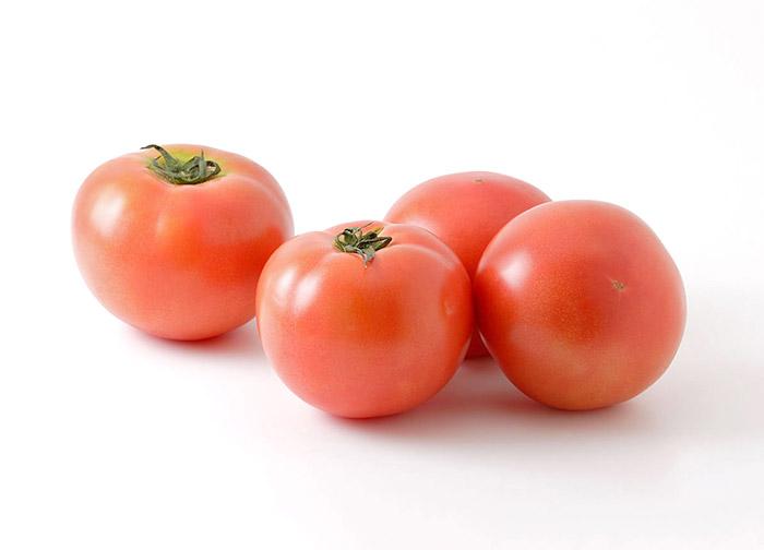 <!--08-->トマト